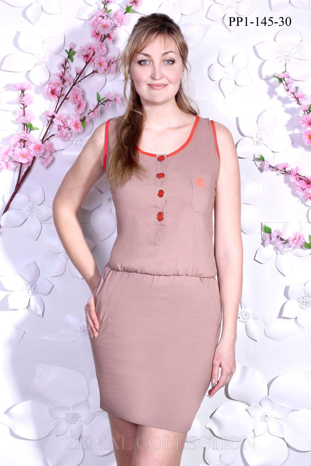 Сукня pp1-145 купить на сайте производителя