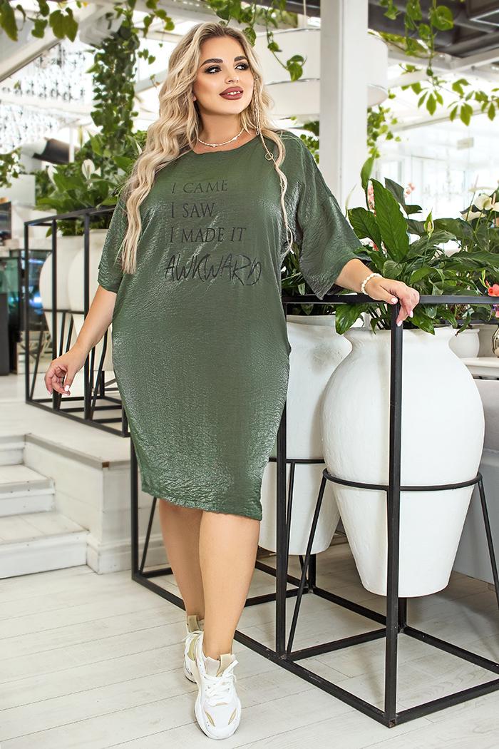 Платье PL4-607.40 купить на сайте производителя