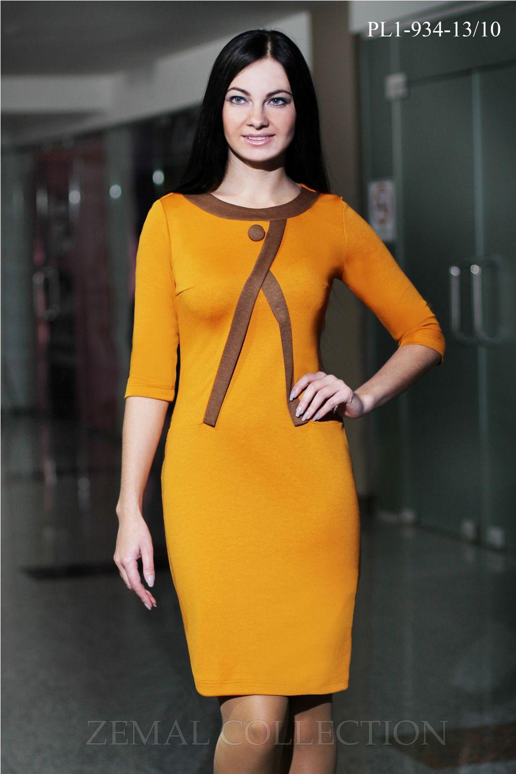 Платье PL1-934 купить на сайте производителя