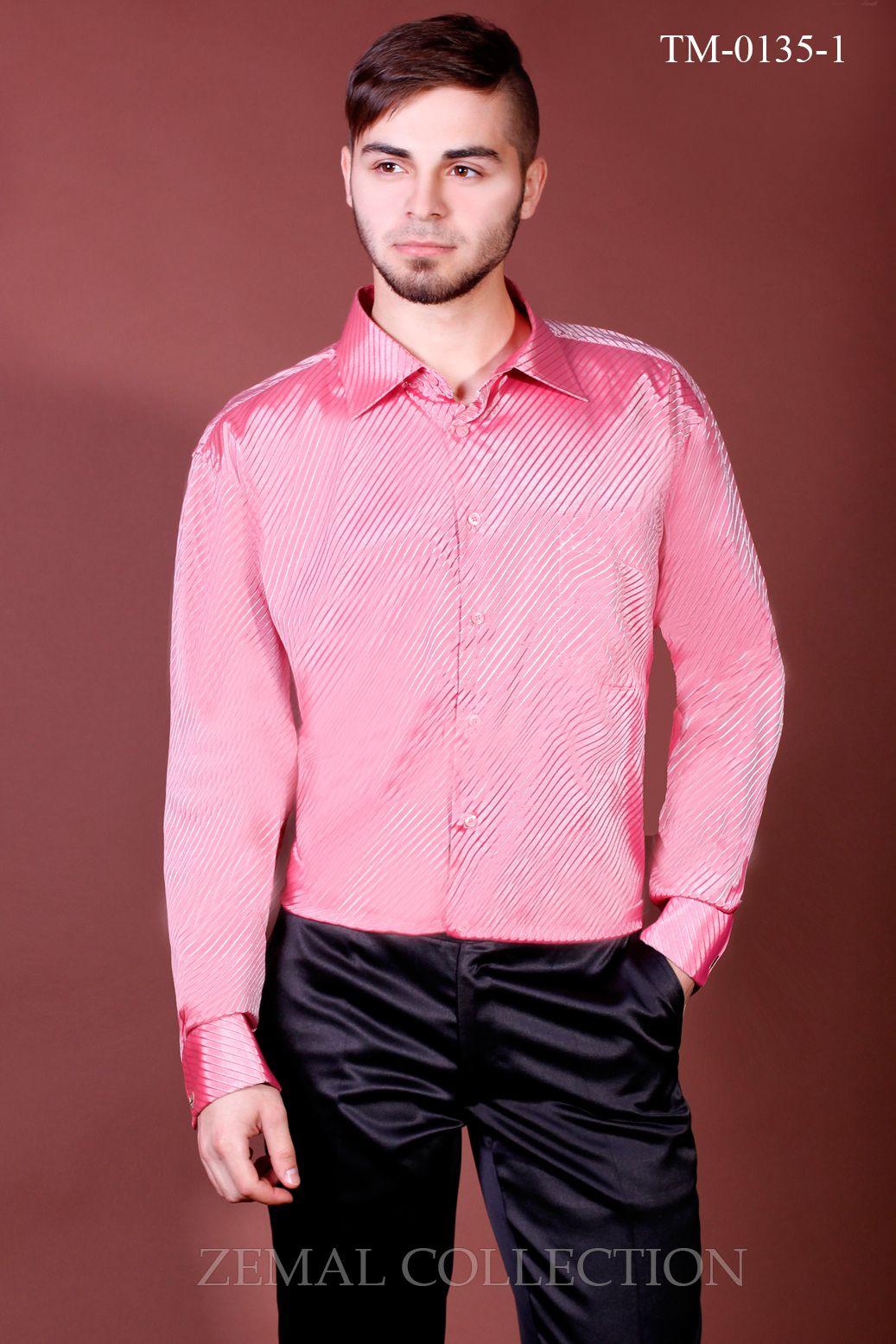 Рубашка TM-0135 купить на сайте производителя