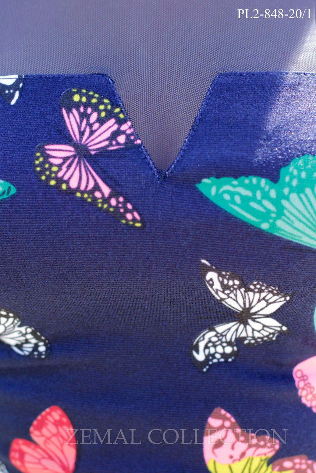 Платье PL2-848 купить на сайте производителя