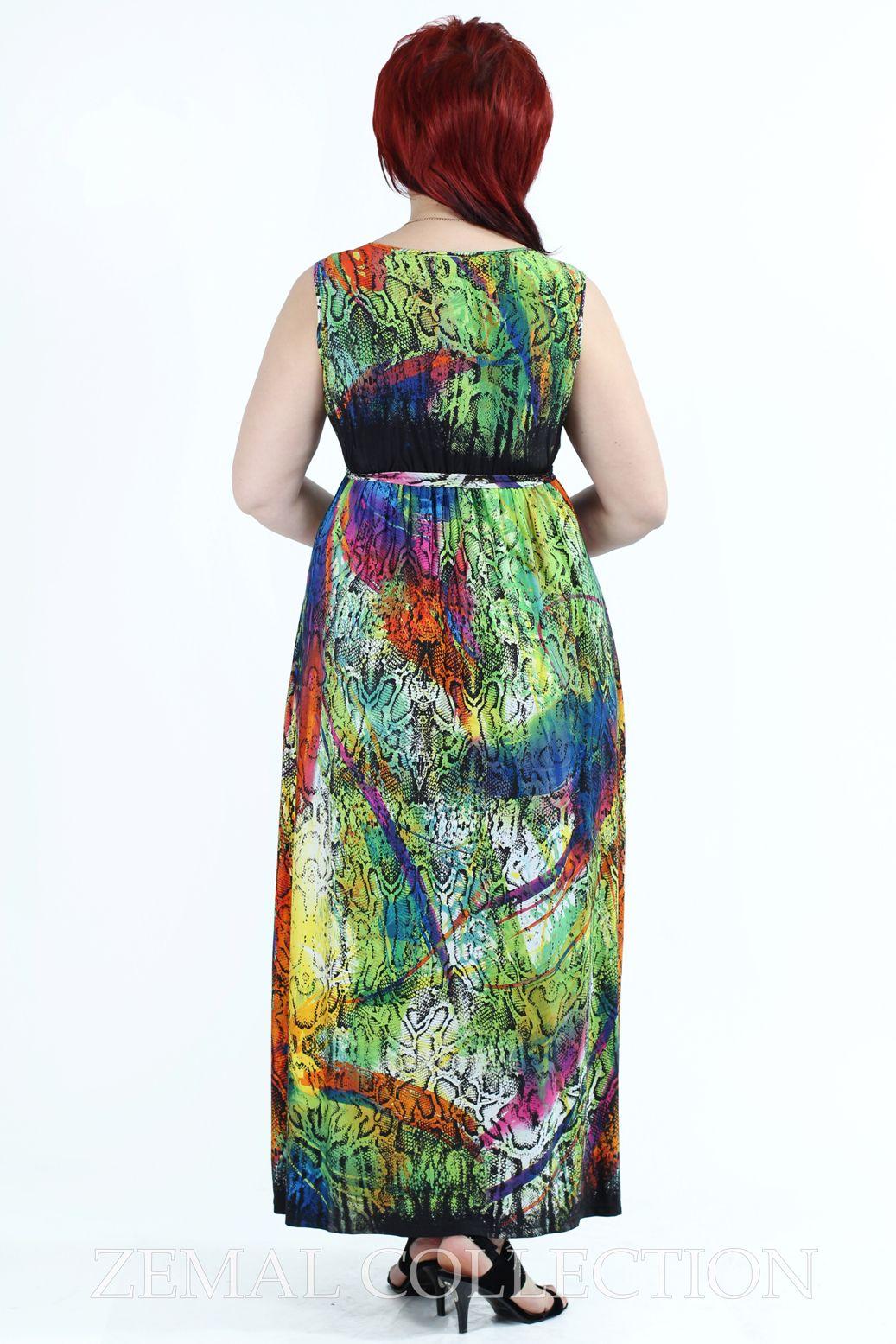 Сукня pl1-761 купить на сайте производителя