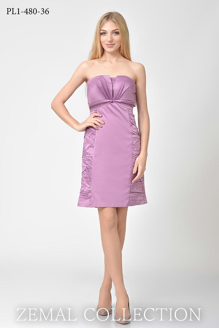 Платье PL1-480 купить на сайте производителя