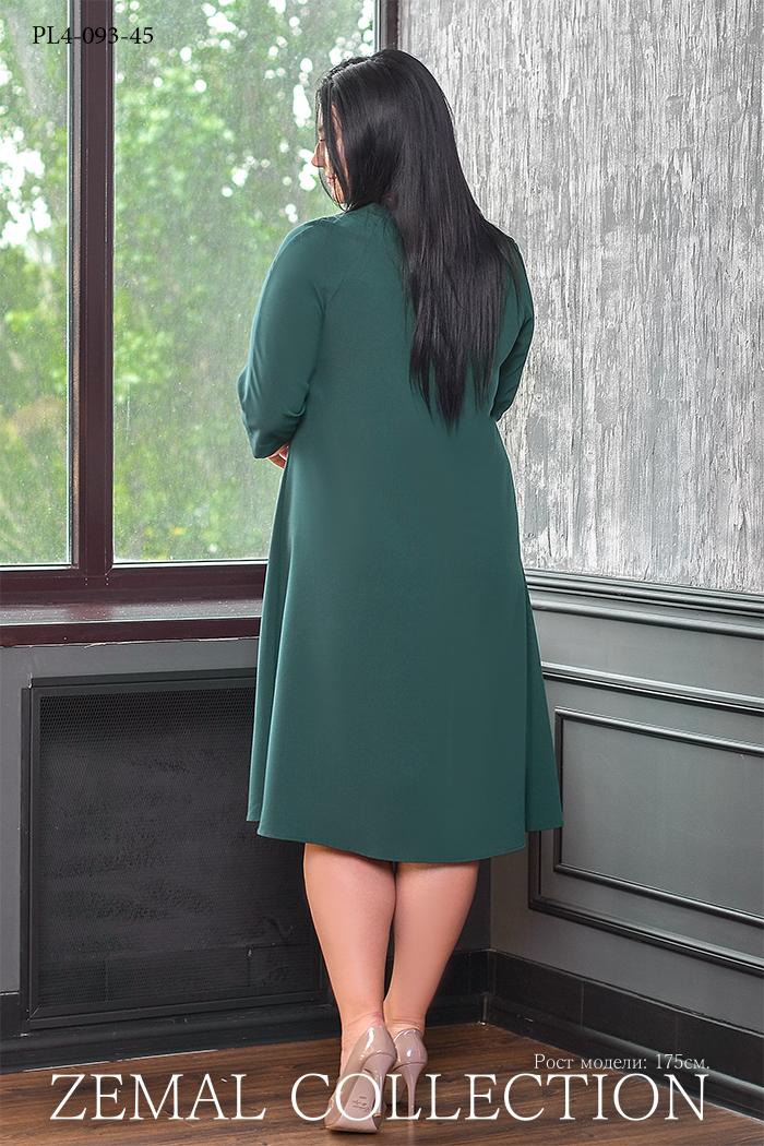 Платье PL4-093 купить на сайте производителя