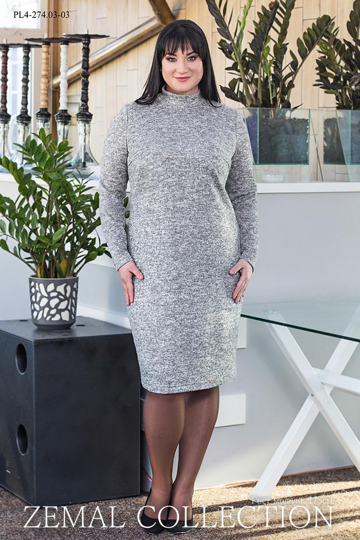 Платье PL4-274.03 купить на сайте производителя