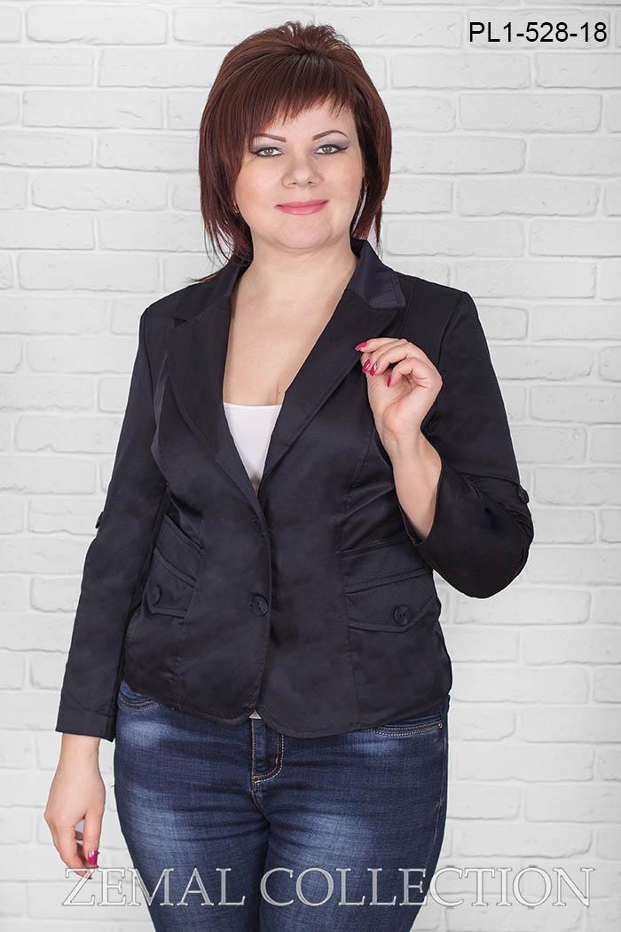 Жакет pl1-528 купить на сайте производителя