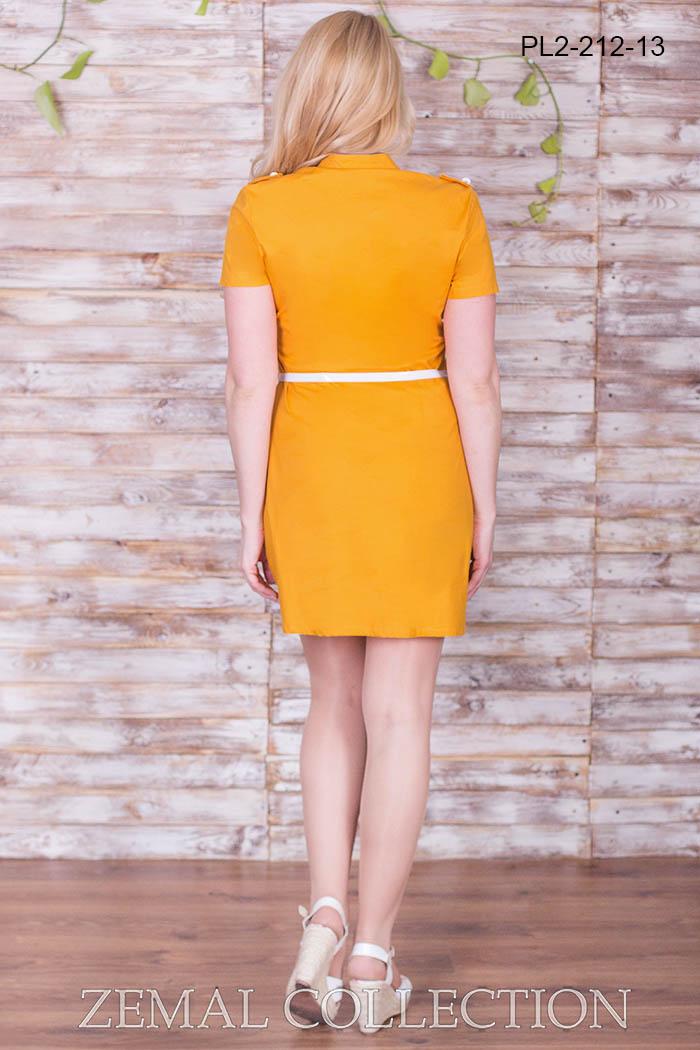 Платье PL2-212 купить на сайте производителя