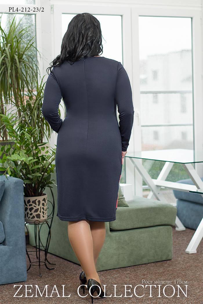 Платье PL4-212 купить на сайте производителя