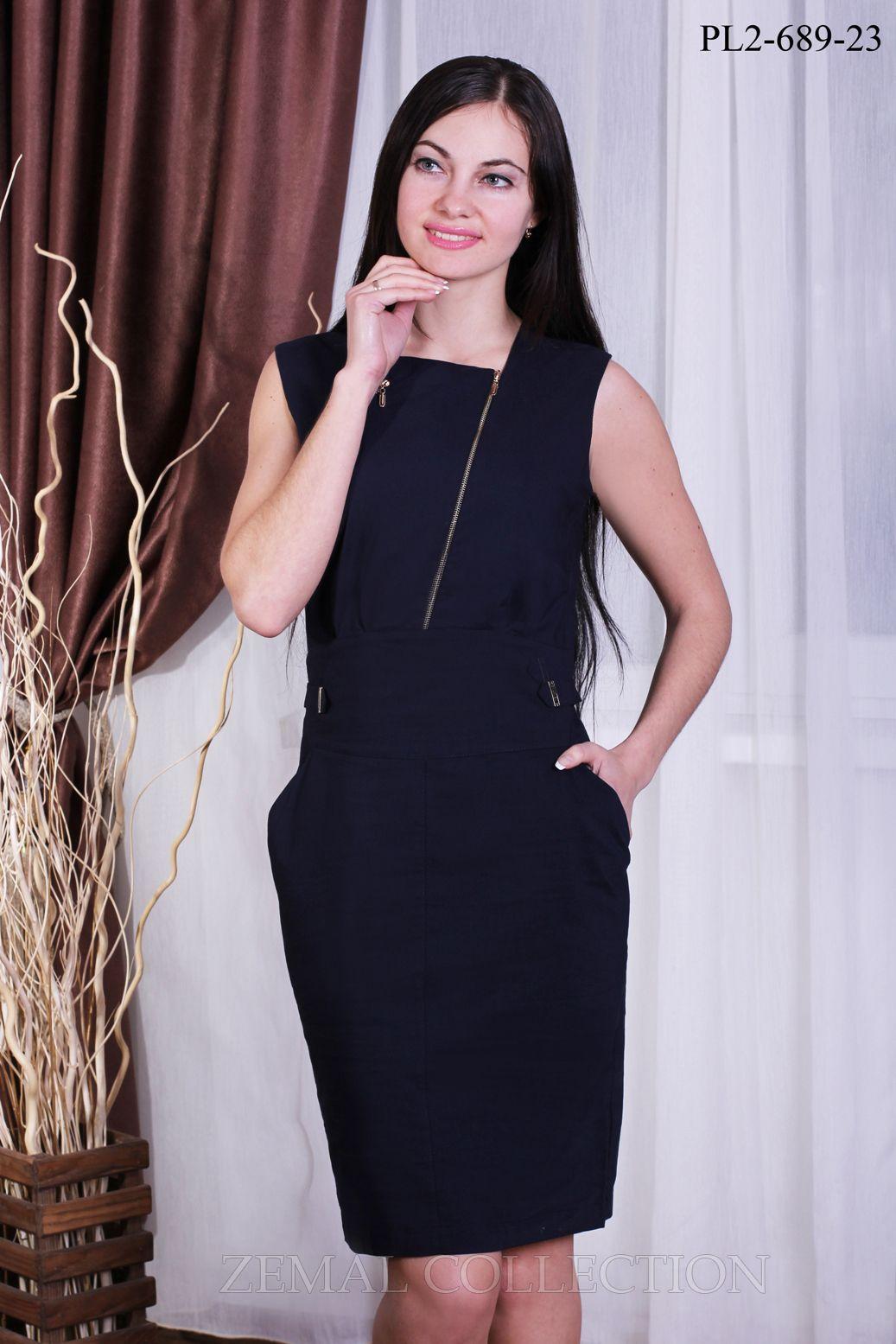 Сукня pl2-689 купить на сайте производителя