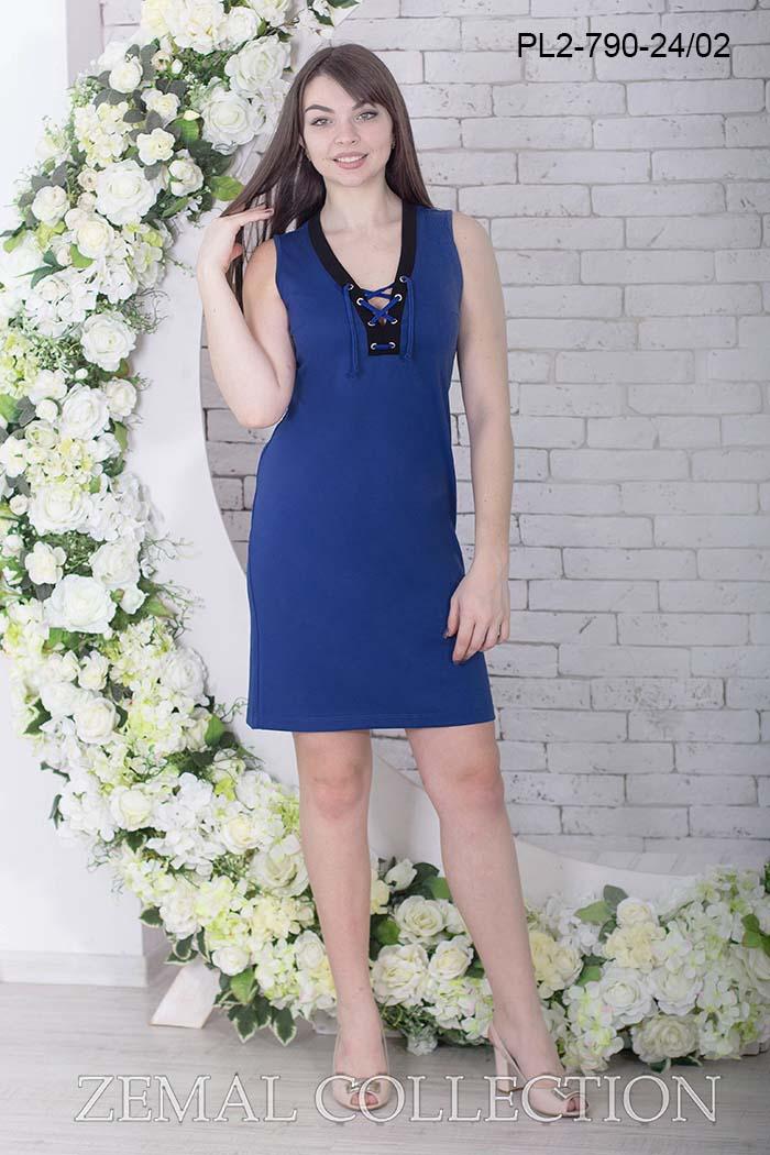 Платье PL2-790 купить на сайте производителя