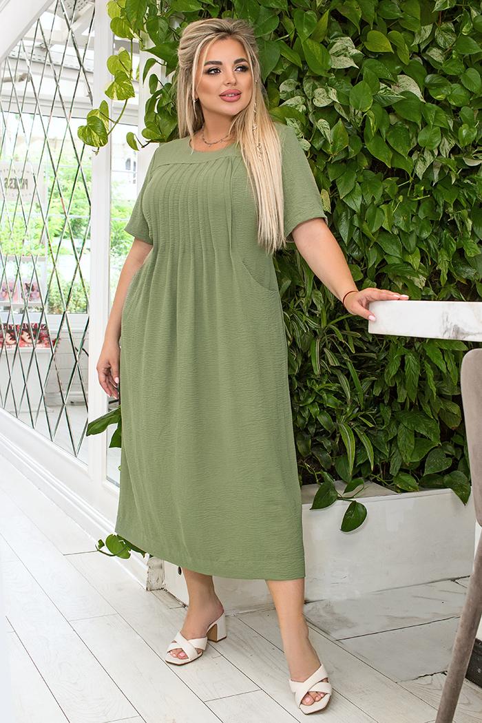 Платье PL4-454.40.1 купить на сайте производителя