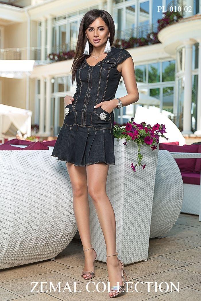 Платье PL-010 купить на сайте производителя