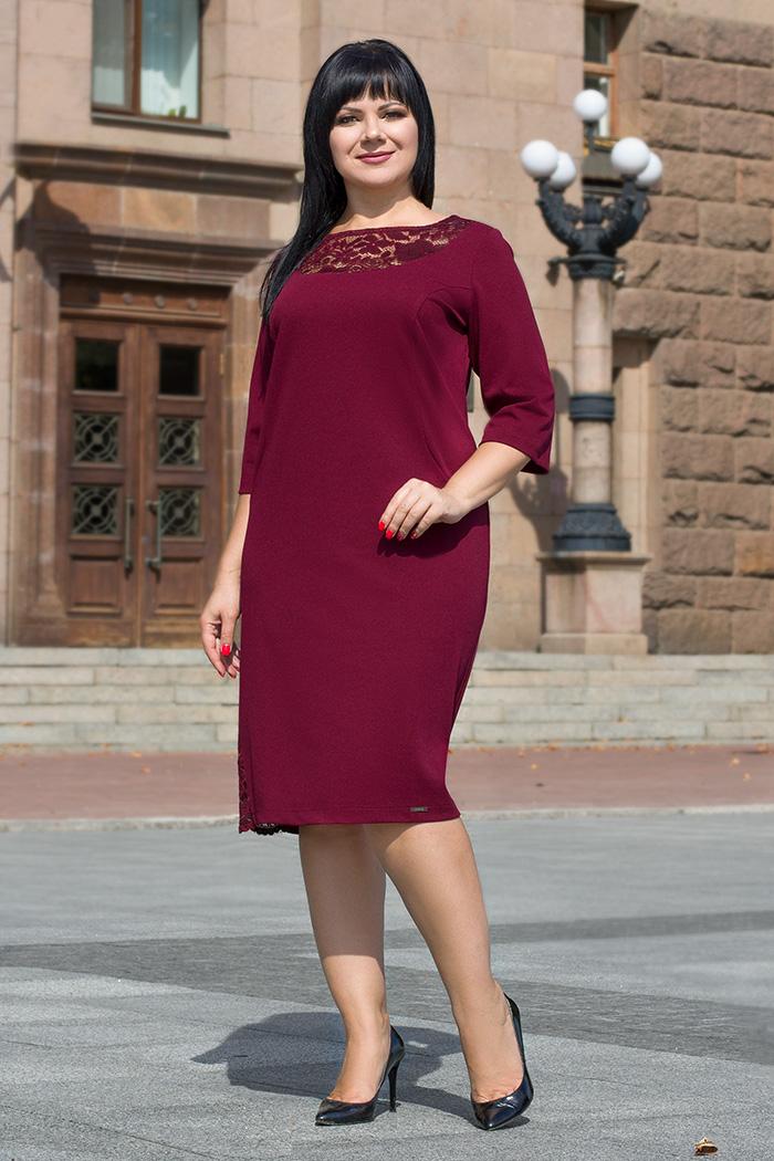Платье PL4-455.32 купить на сайте производителя