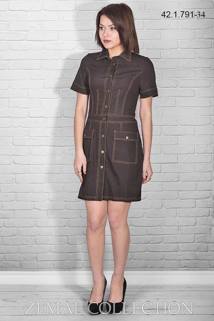 Сукня 42.1.791 купить на сайте производителя