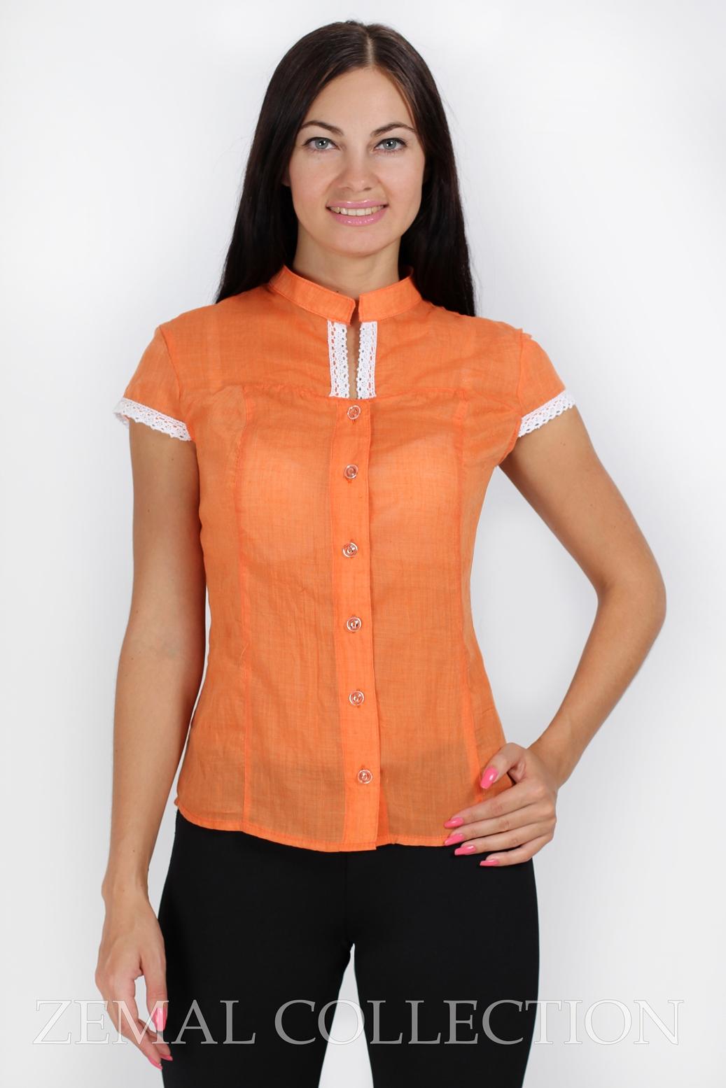Блуза PL1-852.1 купить на сайте производителя