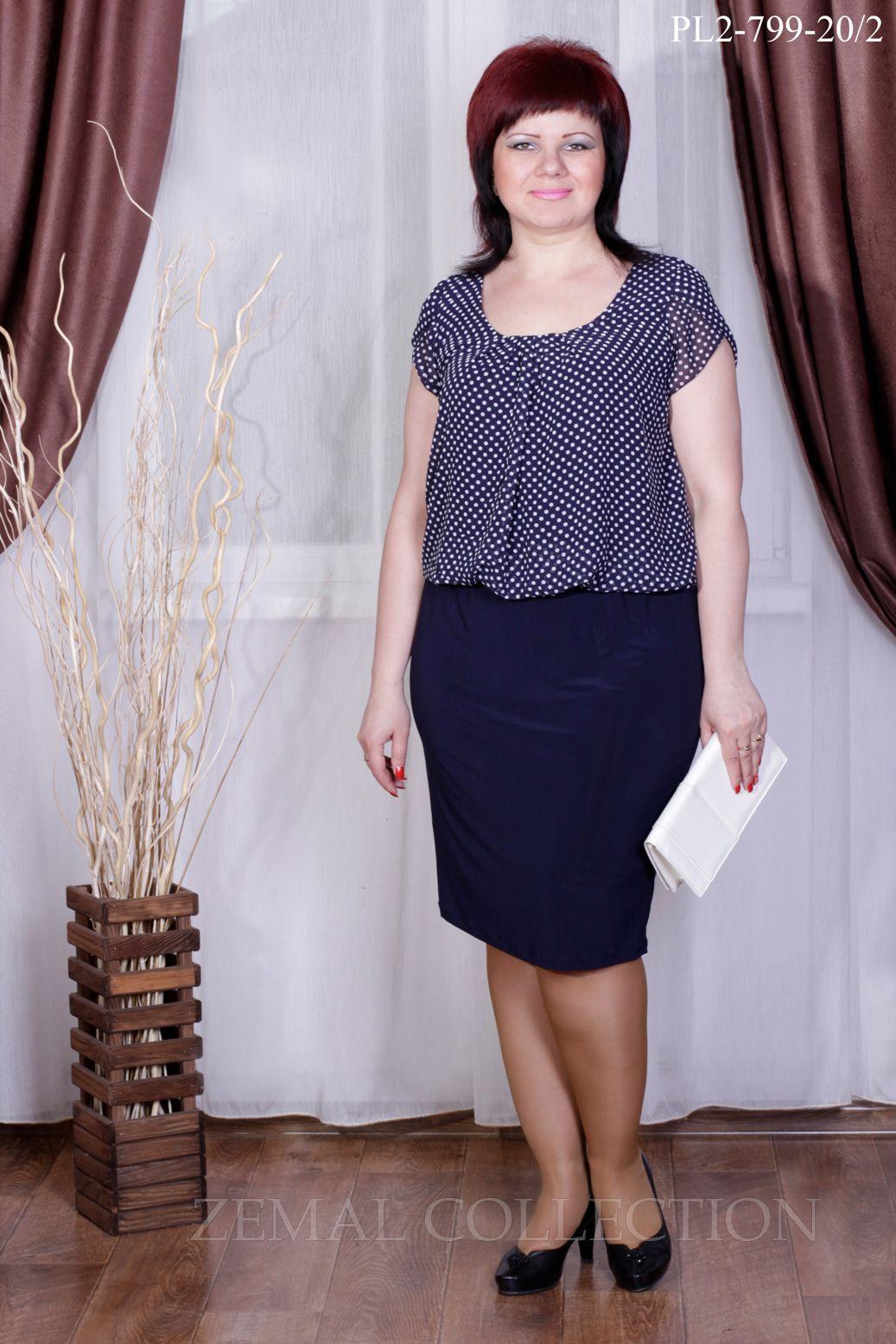 Сукня pl2-799 купить на сайте производителя