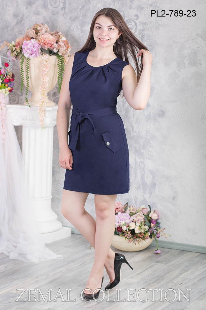 Платье PL2-789 купить на сайте производителя