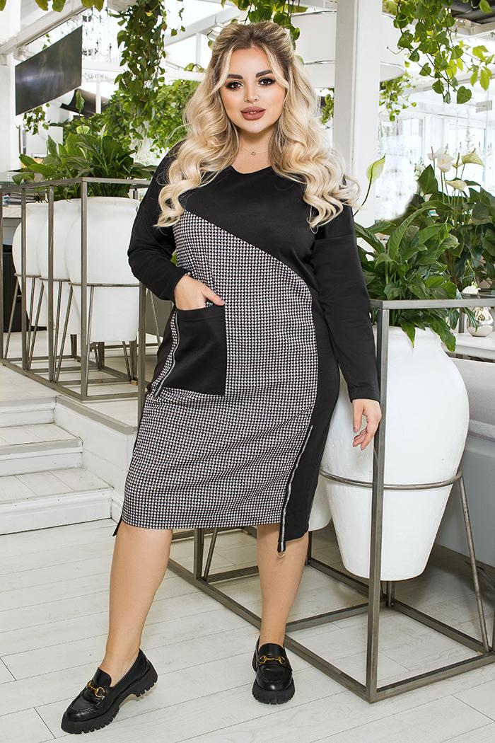 Платье PL4-442.70 купить на сайте производителя