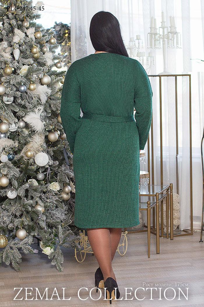 Платье PL4-247.45 купить на сайте производителя