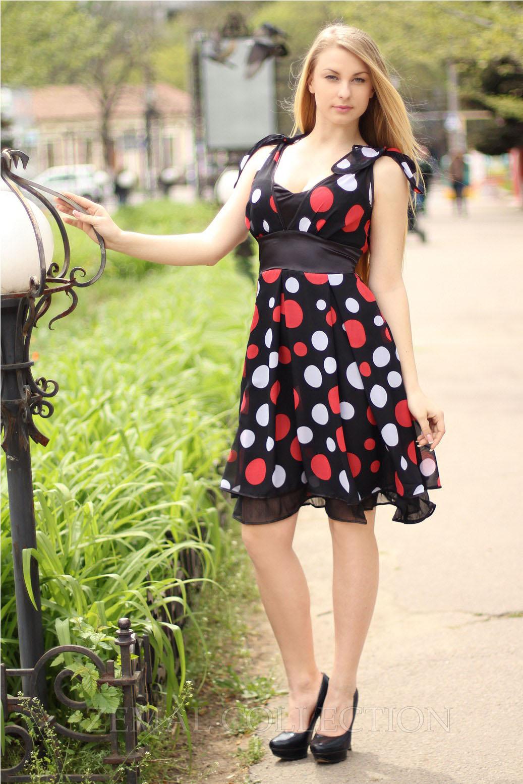Платье PL1-716 купить на сайте производителя
