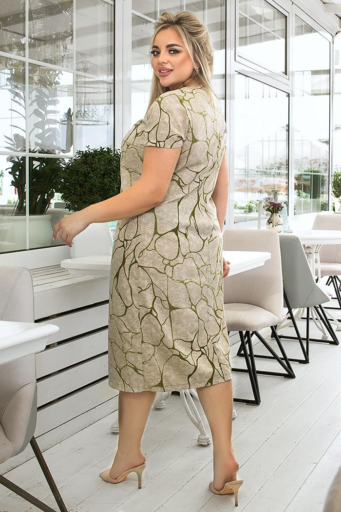 Платье PL4-585.75 купить на сайте производителя