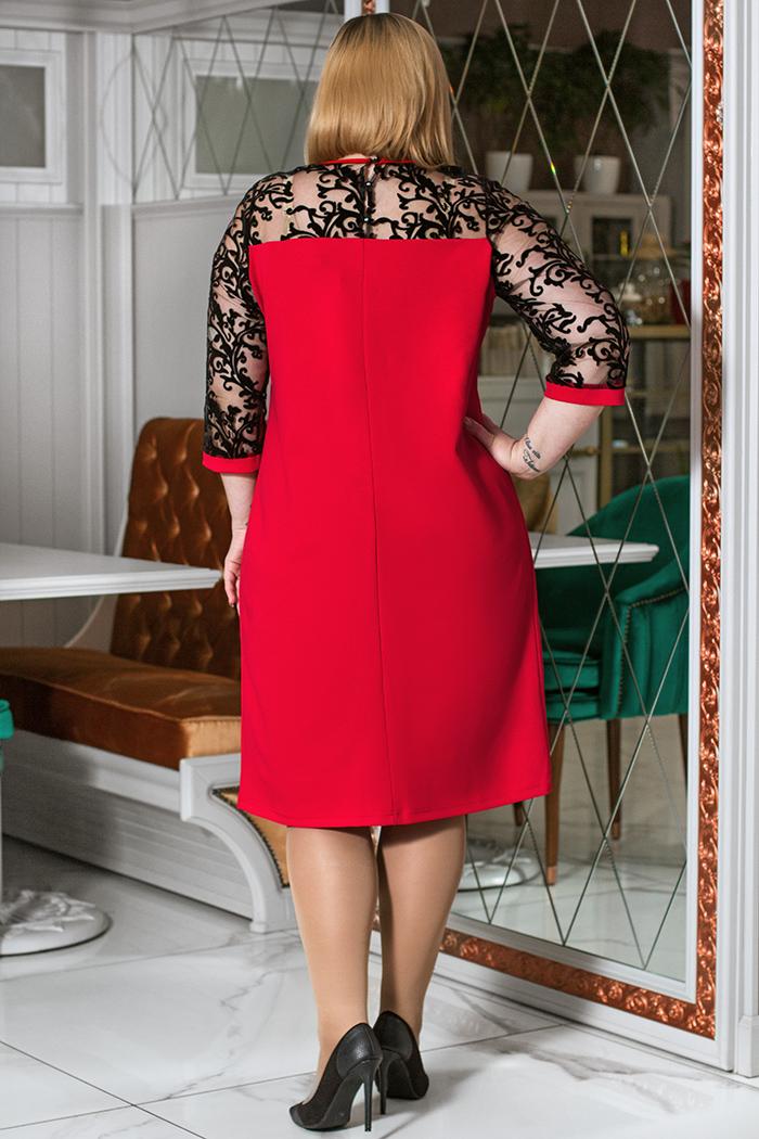 Платье PL4-533.06 купить на сайте производителя