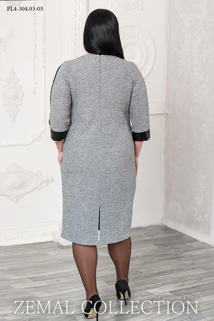 Платье PL4-304.03 купить на сайте производителя