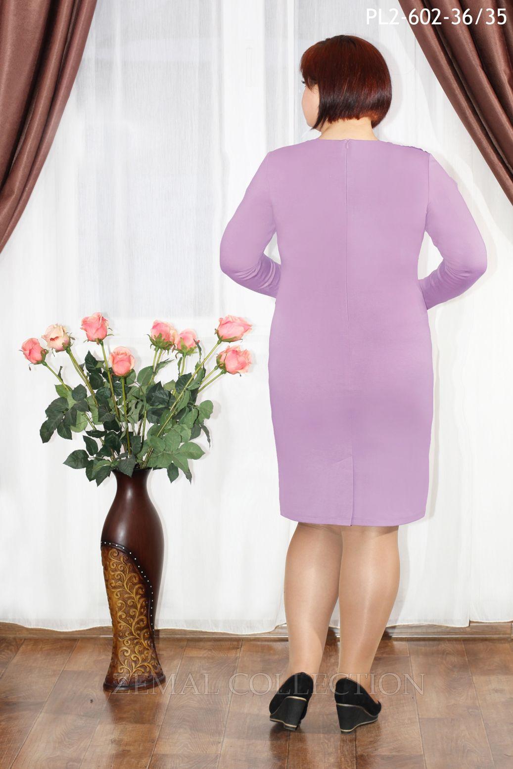 Сукня pl2-602 купить на сайте производителя