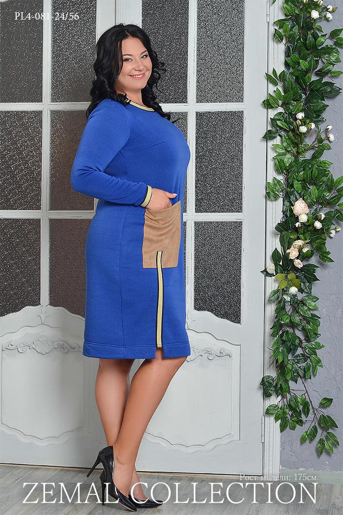 Платье PL4-081 купить на сайте производителя