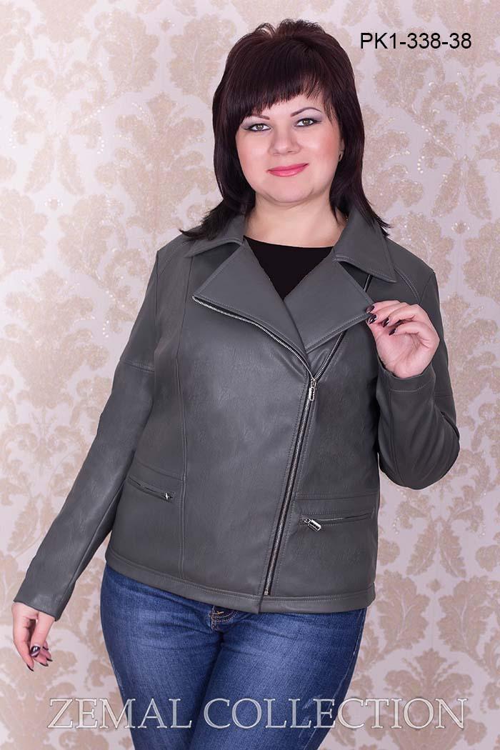 Куртка PK1-338 купить на сайте производителя