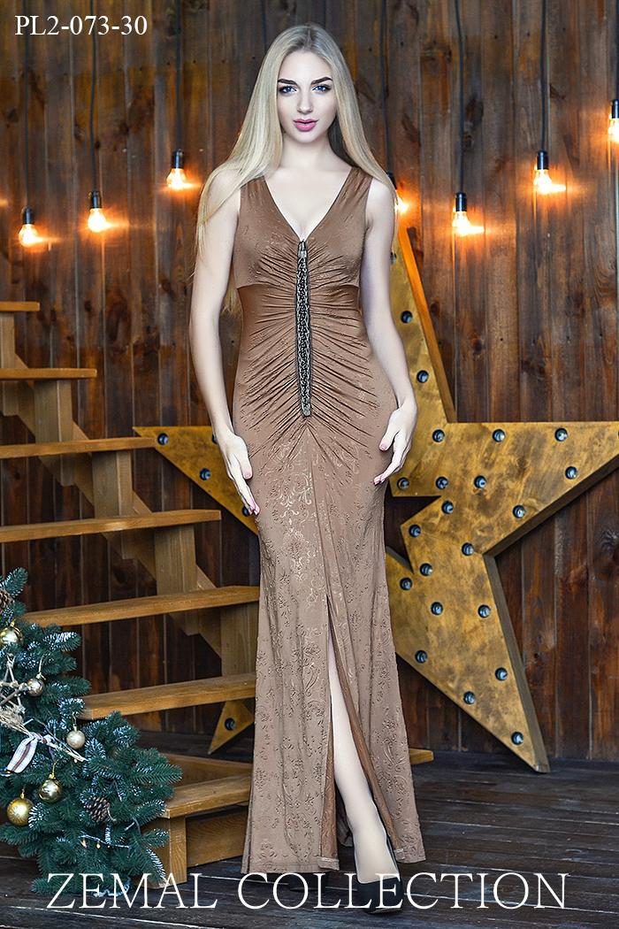 Сукня pl2-073 купить на сайте производителя