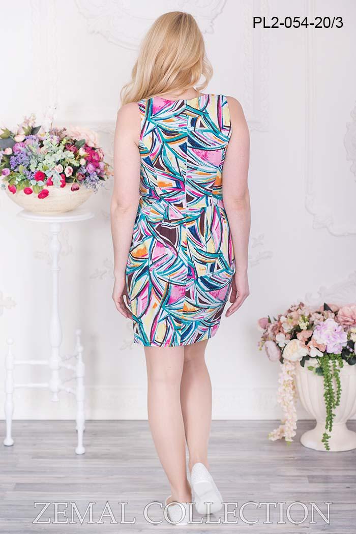 Сукня pl2-054 купить на сайте производителя