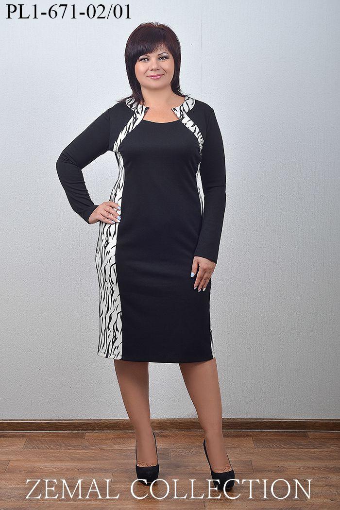 Сукня pl1-671 купить на сайте производителя