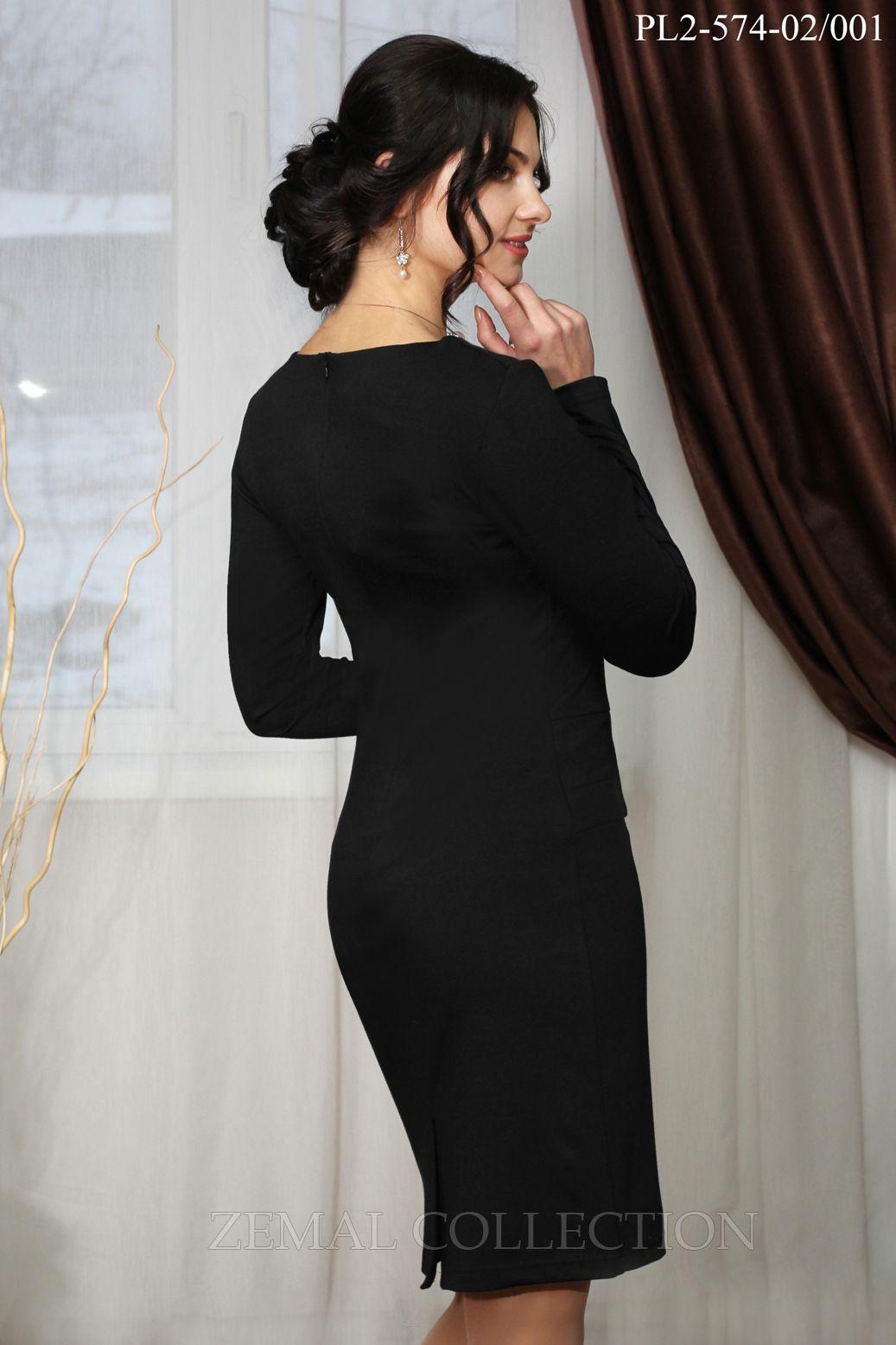 Платье PL2-574 купить на сайте производителя