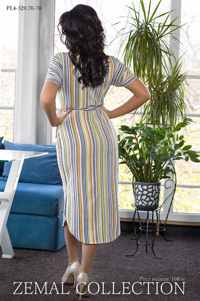 Платье PL4-329.70 купить на сайте производителя