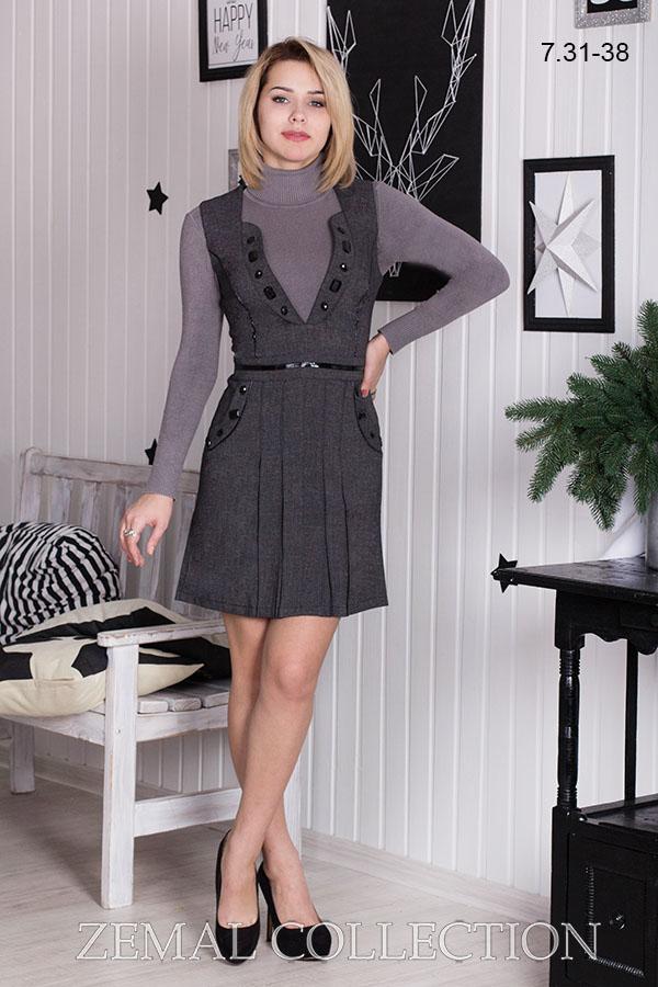 Платье 7.31, 7.29 купить на сайте производителя