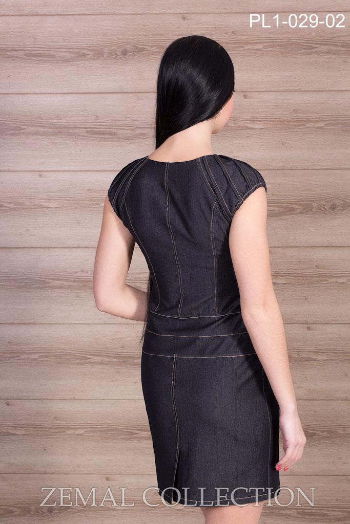 Сукня pl1-029 купить на сайте производителя