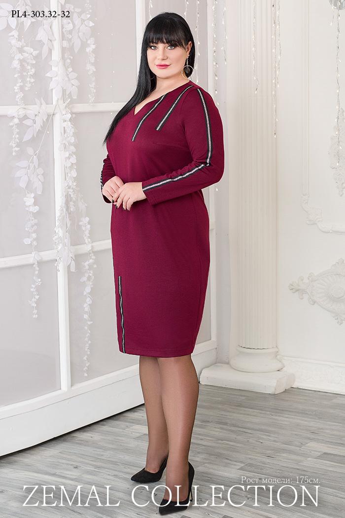Платье PL4-303.32 купить на сайте производителя