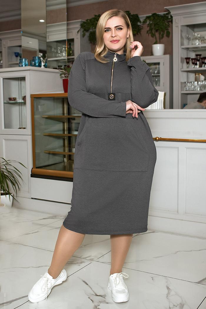 Платье PP1-294.34 купить на сайте производителя