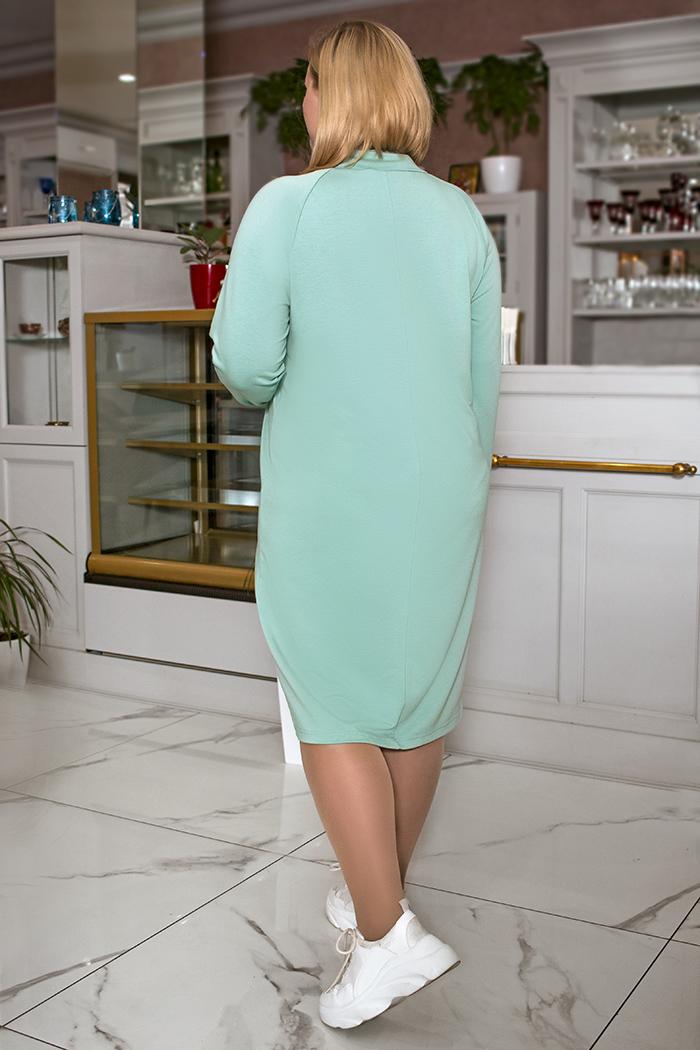 Платье PP1-294.33 купить на сайте производителя
