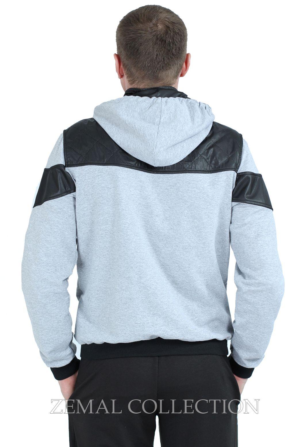 Куртка pp1-025 купить на сайте производителя