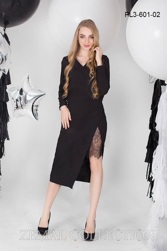 Платье PL3-601 купить на сайте производителя