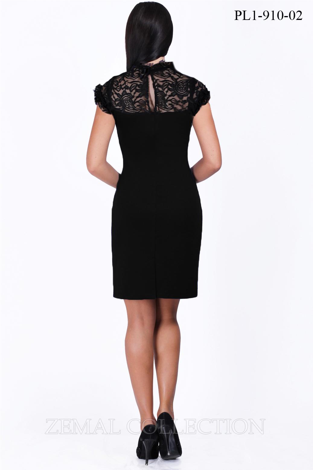 Платье PL1-910 купить на сайте производителя