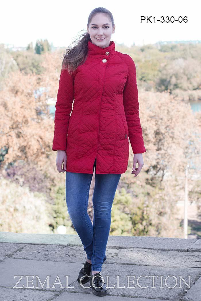Куртка PK1-330 купить на сайте производителя