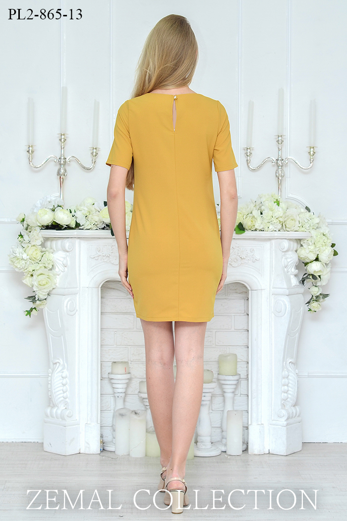 Сукня pl2-865 купить на сайте производителя
