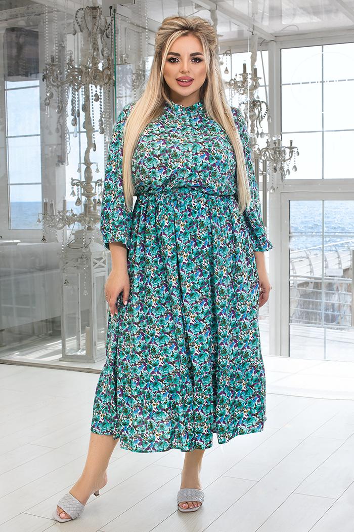 Платье PL4-562.76 купить на сайте производителя