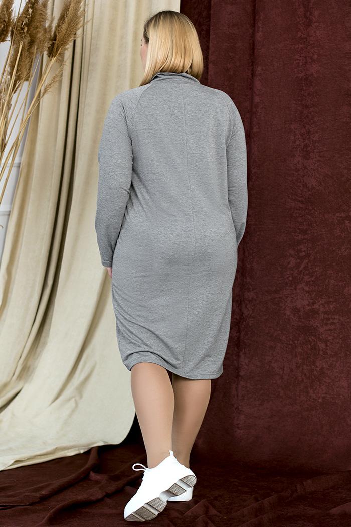 Платье PP1-294.03 купить на сайте производителя