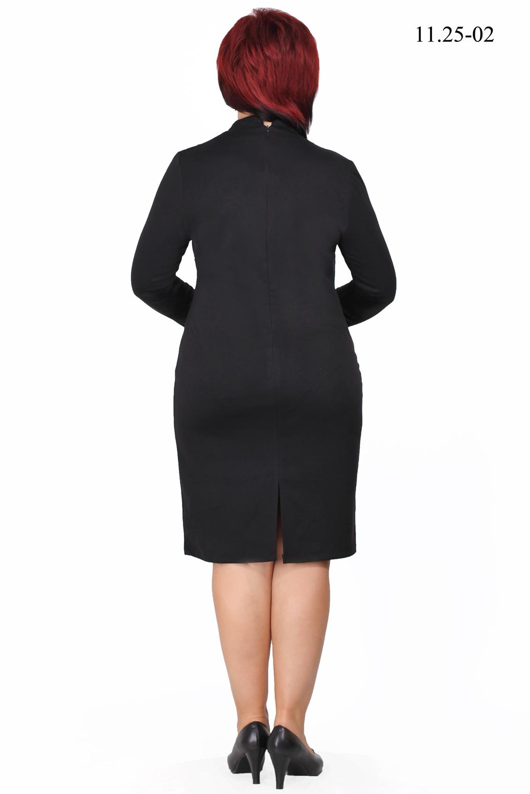 Платье 11.25 купить на сайте производителя