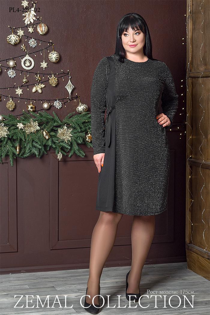 Платье PL4-230 купить на сайте производителя