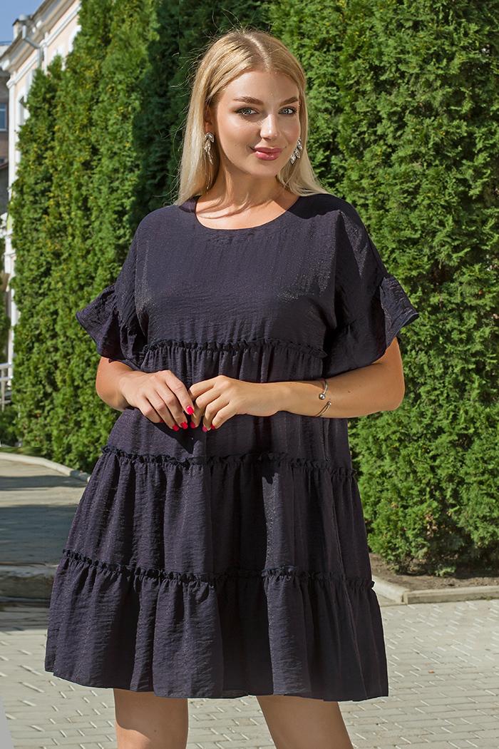 Платье PL4-609.23 купить на сайте производителя
